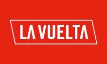 nuevo-logo-vuelta-a-espana-2017
