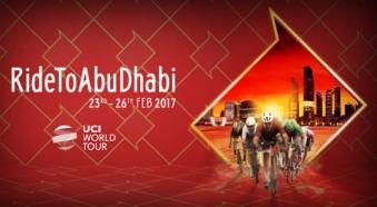 cartel-grande-abu-dhabi-2017