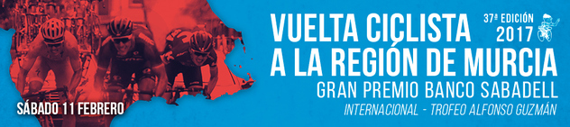cartel-vuelta-murcia-2017