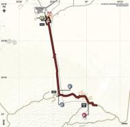 etapa-1-mapa-abu-dhabi-2017