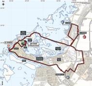 etapa-2-mapa-abu-dhabi-2017