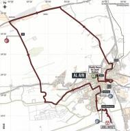 etapa-3-mapa-abu-dhabi-2017