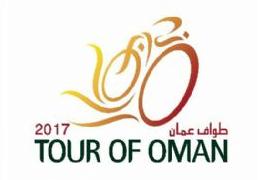 logo-tour-oman-2017