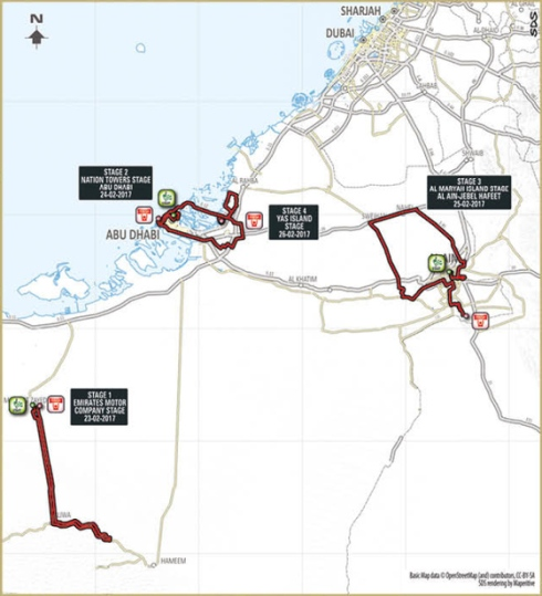 mapa-abu-dhabi-2017