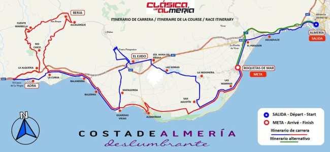 mapa-clasica-almeria-2017