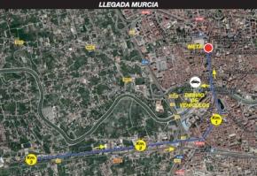 mapa-final-vuelta-murcia-2017