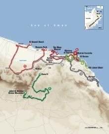 mapa-tour-oman-2017