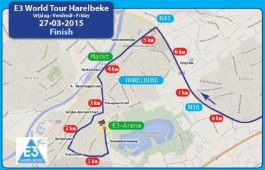 final-e3-harelbeke-2015