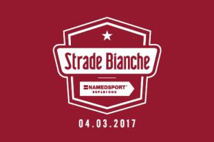 logo-strade-bianche-2017