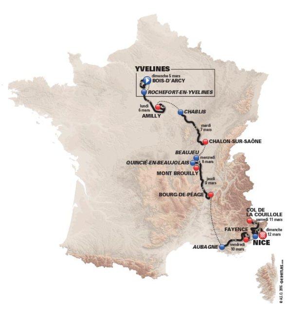 mapa-paris-niza-2017