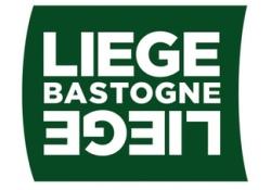 logo lieja