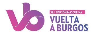 logo burgos 2020